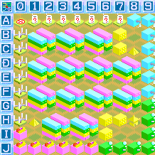 field7012.png
